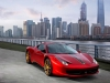 ferrari-458-italia-china-special-edition-2