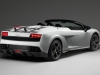 lamborghini-gallardo-lp-570-4-spyder-performante-4
