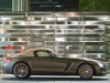 merceces-benz-sls-amg-roadster-2