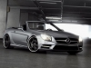 wheelsandmore-mercedes-benz-sl-500-3