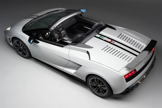 lamborghini-gallardo-lp-570-4-spyder-performante-1
